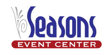 Seasons Event Center