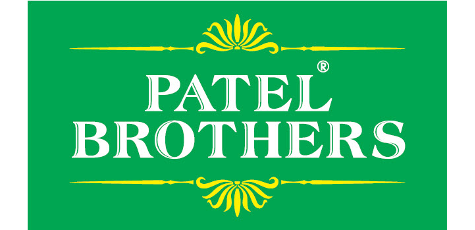 Patel Brothers Grocery