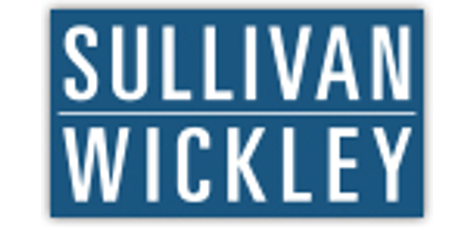 Sullivan Wickley